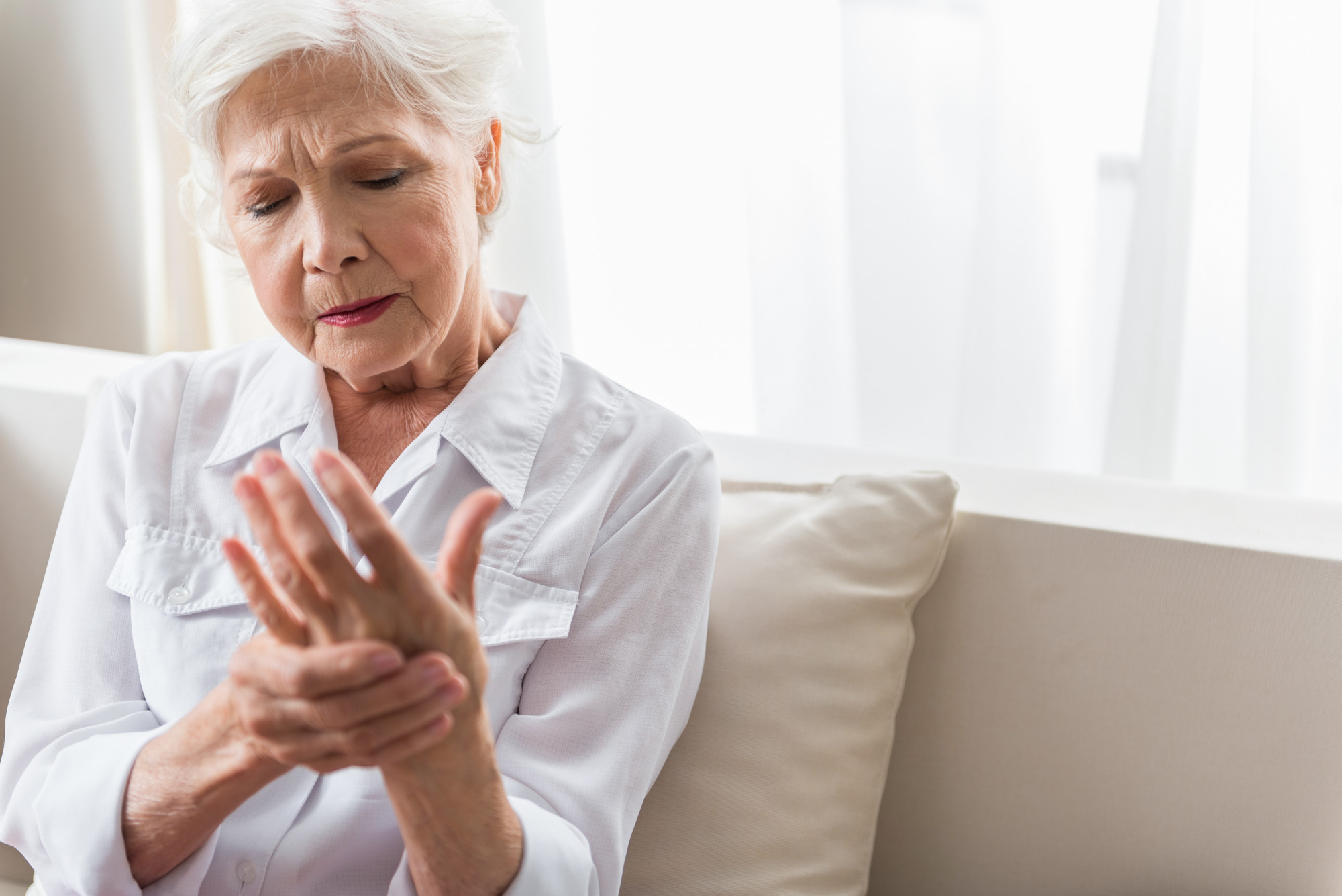 Arthritis 101: What It Is and How Shockwave Therapy Can Help