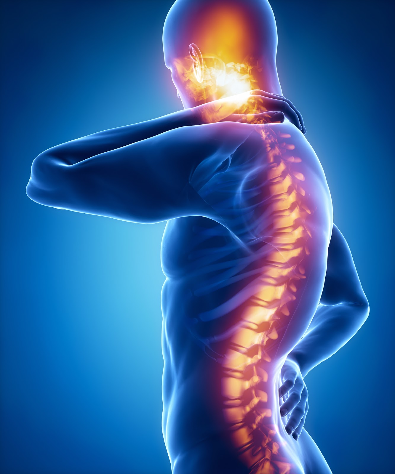 5 Tips About Shockwave Therapy for Those In Chronic Pain